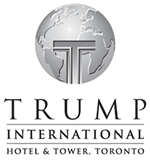 Trump International Hotel and Tower Toronto