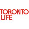 toronto-life