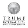 trump-international