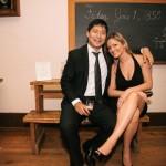 Colleen&Alex-48