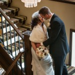 Kelly&Dave-11