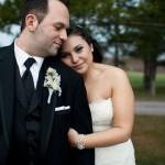 LOWRES_Ashley&Tony-JennStarkPhotographers-019