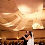 LOWRES_Ashley&Tony-JennStarkPhotographers-067