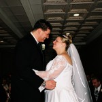 bride and groom_big