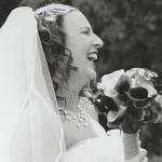 bride laughing_big