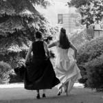 bride walking away_big