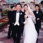 chinese wedding at niagara_big