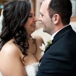 lets_party_consultants_wedding_toronto-003