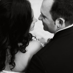 lets_party_consultants_wedding_toronto-008