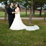 lets_party_consultants_wedding_toronto-018