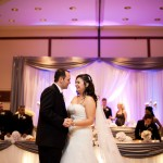 lets_party_consultants_wedding_toronto-066