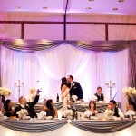 lets_party_consultants_wedding_toronto-071
