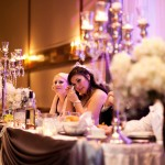 lets_party_consultants_wedding_toronto-076