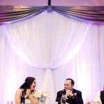 lets_party_consultants_wedding_toronto-077