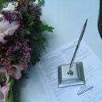 marriage certificate shot_big