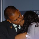 military kiss_big