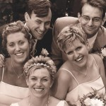 newmarket wedding party_big
