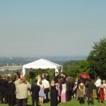 outdoor ceremony_big