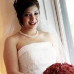 persian bride 2_big