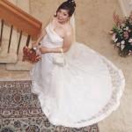 persian bride_big