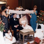 persian ceremony 1_big