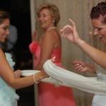 pro karinas bridesmaids having fun_big