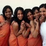 sabrina and the girls_big
