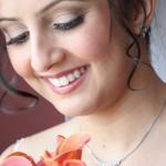 sabrina close up_big