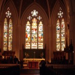 st mikes cathedral_big
