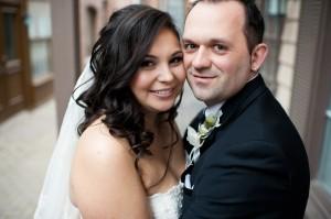 Ashley&Tony-JennStarkPhotographers-001