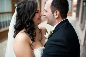 Ashley&Tony-JennStarkPhotographers-003