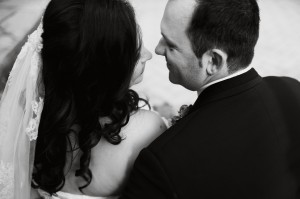 Ashley&Tony-JennStarkPhotographers-008