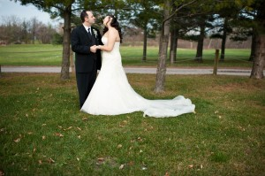 Ashley&Tony-JennStarkPhotographers-018