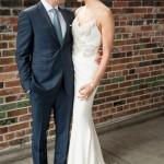 Jenn&Brian-LowResEdits-146