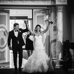 Nataliya and David Highlights-153