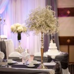 lets_party_consultants_wedding_toronto-042