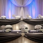 lets_party_consultants_wedding_toronto-045