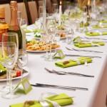 Wedding-planner-wedding-planning-seating-plan
