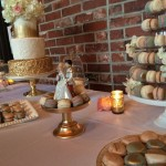 Sweets Table (10)