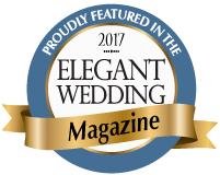 2017-elegant-wedding-advertiser copy_1