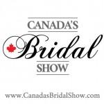 bridal-logo