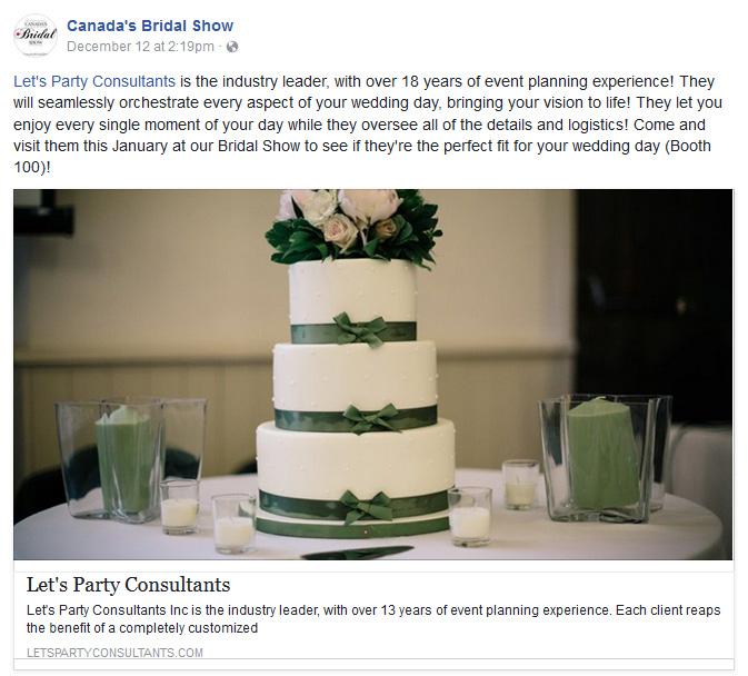 bridal-post